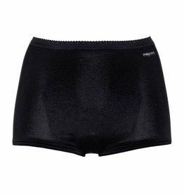 Mey Lights panty/boxer