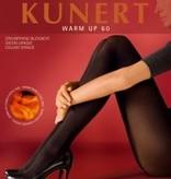 Kunert Warm up 60 (panty)