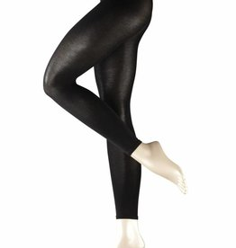 FALKE Cotton Touch Legging