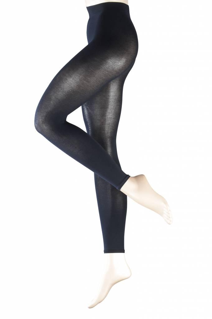 FALKE Cotton Touch Legging