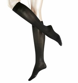 FALKE Leg vitalizer (medium)