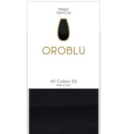 Oroblu All Colors 50 panty