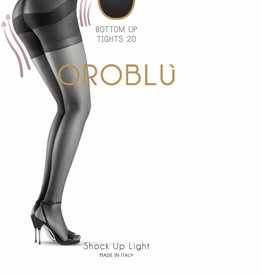 Oroblu Shock up Light