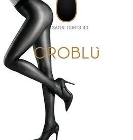 Oroblu Magie 40