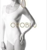 Oroblu Dolcevita Body Round Long Sleeve