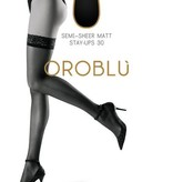 Oroblu Chic Up 30