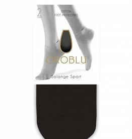 Oroblu Solange sport