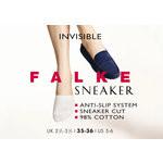Falke Sneaker