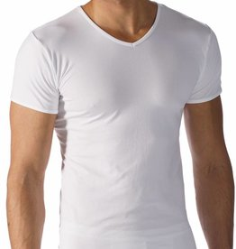 Mey Software V Neck