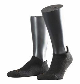 b568e7ff12e Heren ondergoed en sokken - Oosterlaar Been- en Ondermode