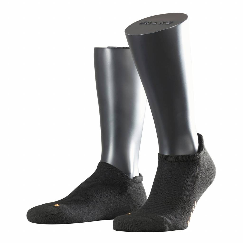 Falke Cool Kick  sneaker sok