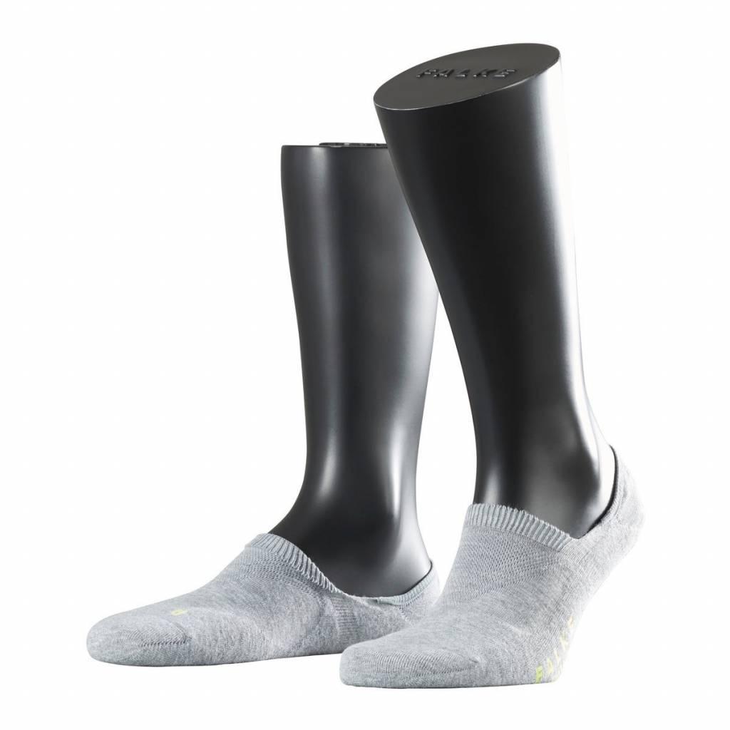 Falke Cool Kick invisible