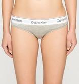 Calvin Klein String Modern Cotton