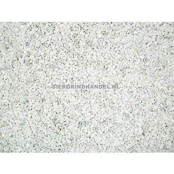 Carrara siersplit 9-12mm