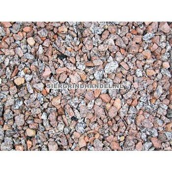 Schots Graniet siersplit