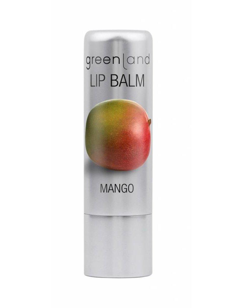 Lip balm, mango, 3.9 gr