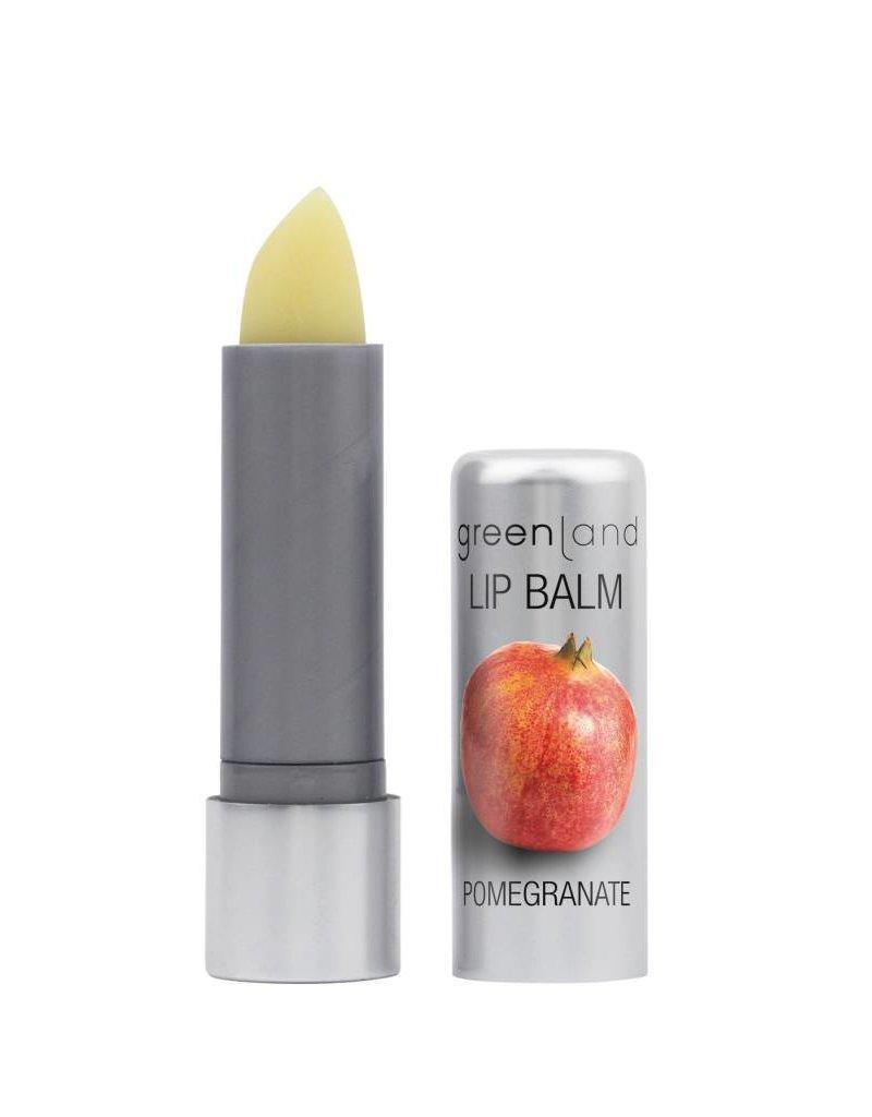 Lippenpflege, Granatapfel, 3,9 g