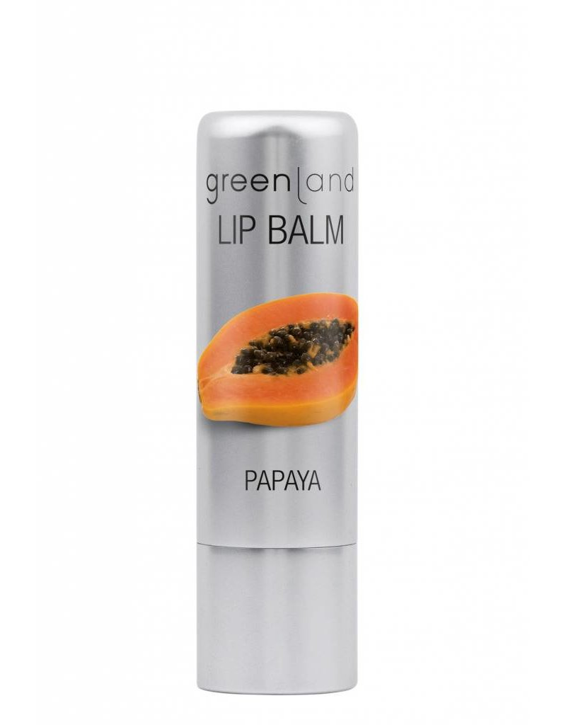 Lippenpflege, Papaya, 3,9 g