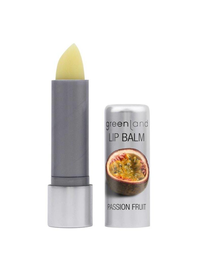 Lippenbalsem, passievrucht, 3.9 gr