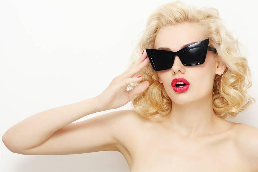Tips om de juiste klassieke zonnebril te kiezen