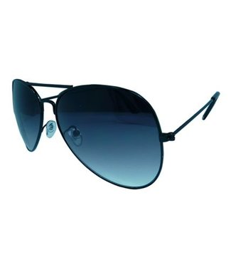 Donkere Pilotenbril
