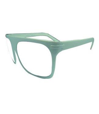 Nerdbril