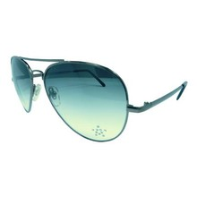 Dames Pilotenbril
