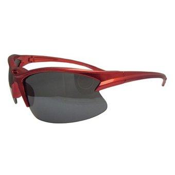 Rode Sport Zonnebril