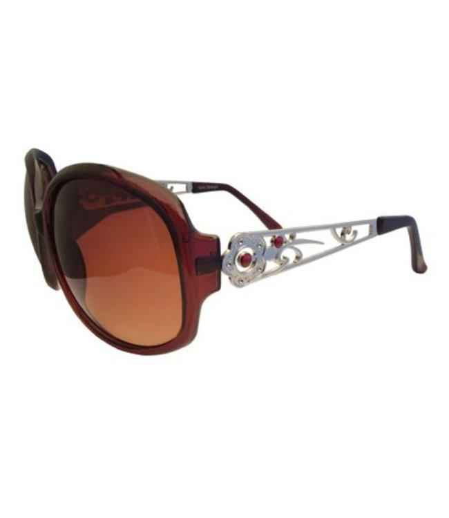Vrolijke Zonnebril