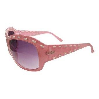 Roze Veter Zonnebril
