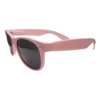 Pink Wayfarer