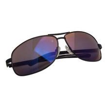 Spiegelglas Pilotenbril