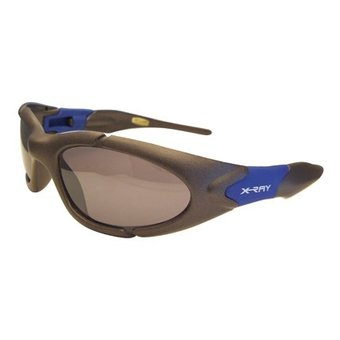 Stoere Sportbril