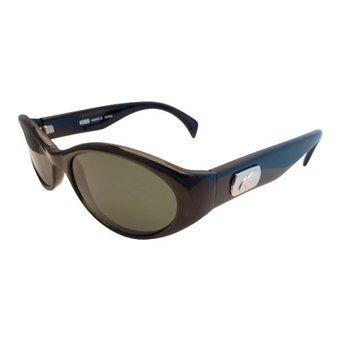 Prachtige Zwarte Zonnebril