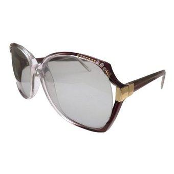 Steentjes Dames Zonnebril