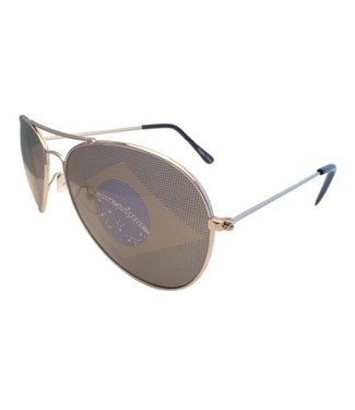 Brazilian Sunglasses