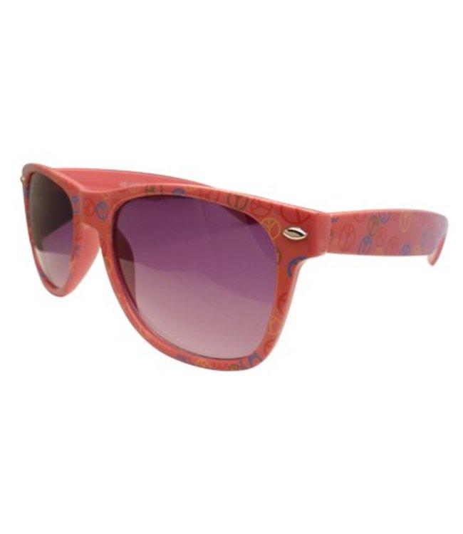 Roze Wayfarer