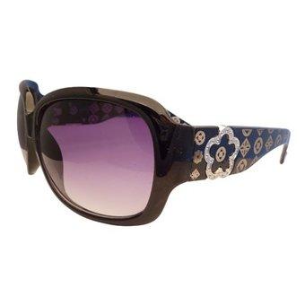 Dames Steentjes Zonnebril