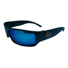 Stoere Motorbril