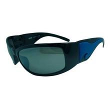 Twee Kleuren Sportbril