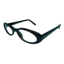 Schildpad Nerdbril