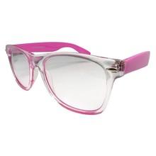 Roze Nerdbril