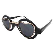 Love zonnebril