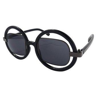 Gefreakte Zonnebrillen