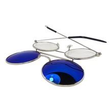 Flip Frame Spiegelbril