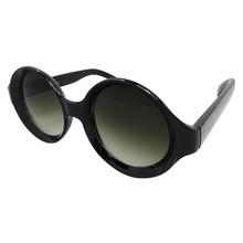 Hollow Glasses