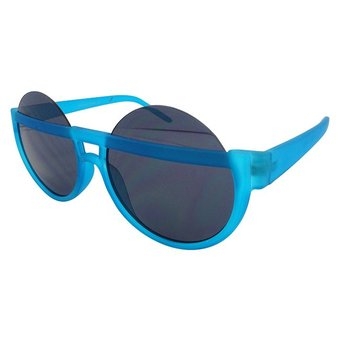 Grazy Sunglasses