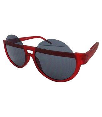 Grazy Sunglasses