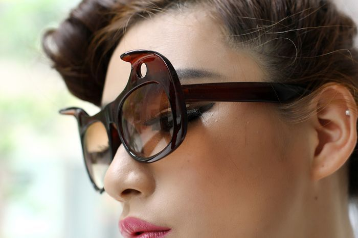 Choosing the Right Imitation Designer Sunglasses for your Face Shape
