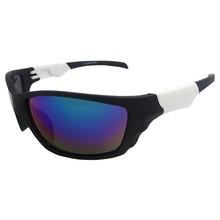 Fiets Sportbril